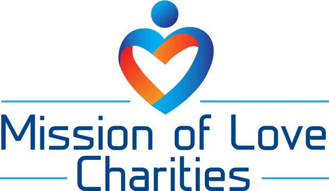 Mission of Love Charities, Inc.