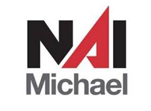 NAI Michael