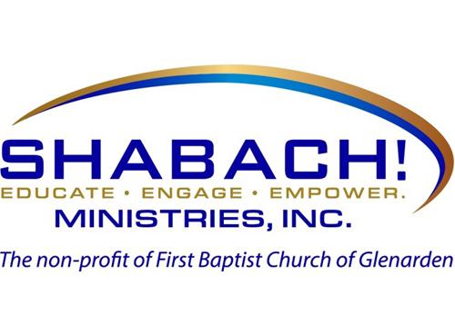 Shabach Ministries