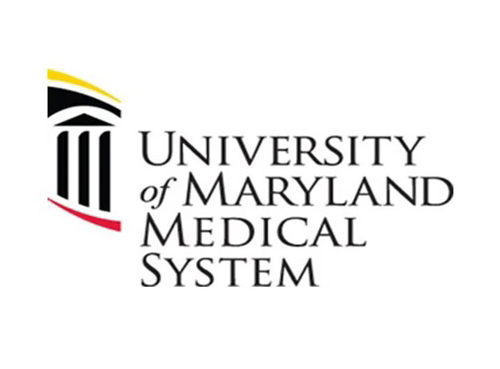 University of Maryland Medical System/UM Capital Region Health
