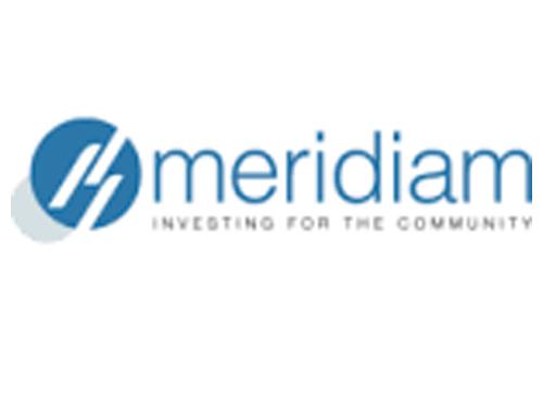 Meridiam Infrastructure