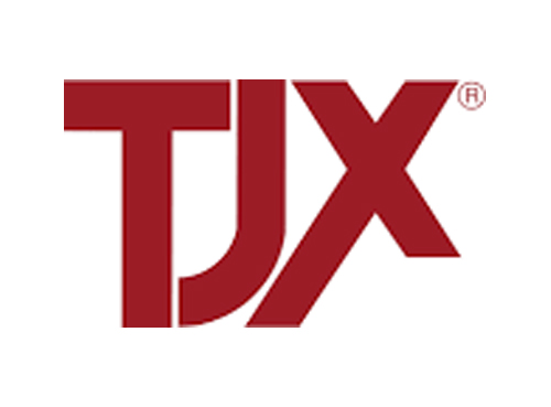 The TJX Foundation, Inc.