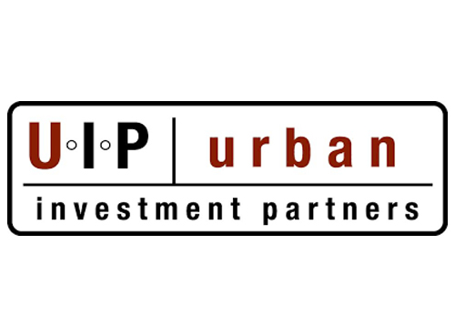 Urban Investment Group
