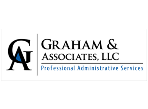 The Graham & Associates, LLC