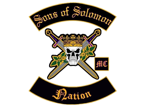Sons of Solomon MC