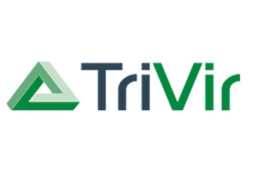 TriVir