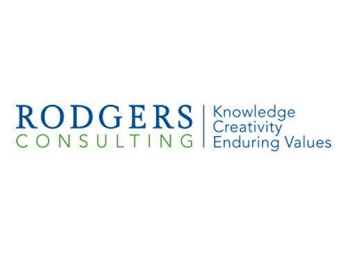Rodgers Consulting